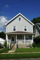 334 S 13th St Indiana PA BL Properties Student Housing Front