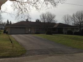 560 Maple St, Indiana, PA - B&L Properties LLC